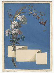 Ankauf alte Aquarelle : Kunst-Antiquariat Joseph Steutzger