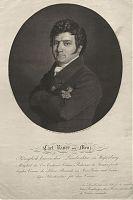 Carl Ritter von Menz (Wasserburg am Inn)