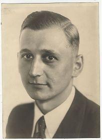 Porträt-Photographie Carl-Heinz Stillfried (*1915 Coburg) //Buch- und Kunst-Antiquariat Joseph Steutzger // www.steutzger.info