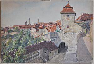 Buch- und Kunst-Antiquariat Joseph Steutzger // www.steutzger.info