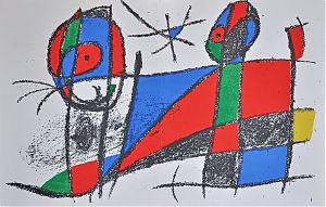 Graphik-Ankauf in München : Graphik-Antiquariat Joseph Steutzger // www.steutzger.info