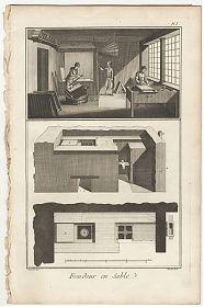 Ankauf alte Bücher & Graphik in München : Antiquariat Joseph Steutzger // www.steutzger.info
